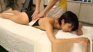 Frightening adult scene Old/Young exotic you've special to